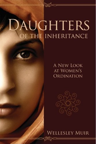 Daughters of the inheritance