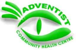 Adwentystyczna Społeczność Zdrowia