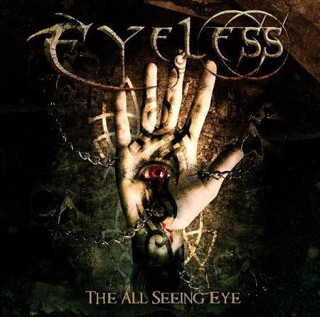 Eyeless i wszystkowidzące oko
