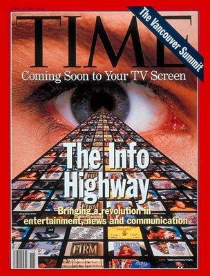Time 12 Kwiecień 1993