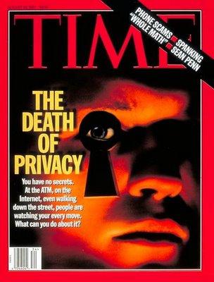 Time 25 Sierpień 1997