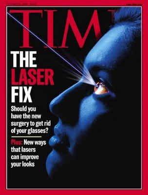 Time 11 Październik 1999