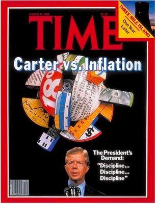 Time 24 Marzec 1980