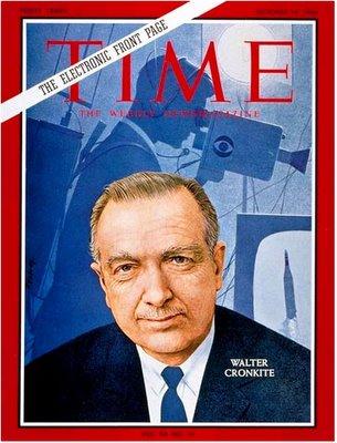 Time 14 Październik 1966